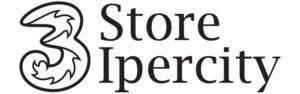 3Store Ipercity